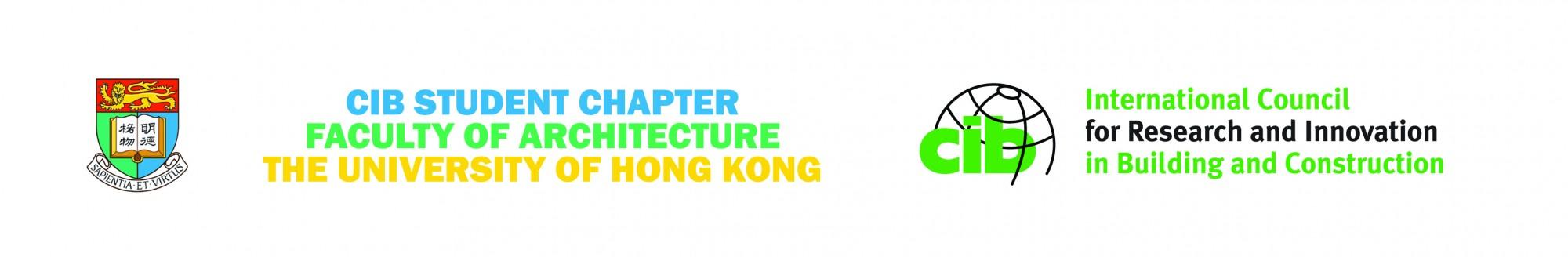CIB-HKU Student Chapter